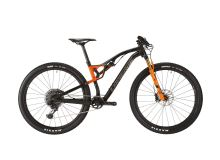 Kolo Lapierre XR 9.9 model 2020