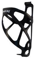 Košík MAX1 PREMIUM plastový černý
