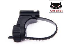 Držák CATEYE H34 533-8827