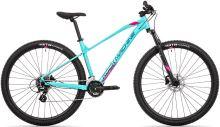 kolo Rock Machine Catherine 10-29 neon cyan/petrol/pink 2021