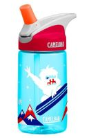 Lahev CAMELBAK eddy Kids 0.4l - Shred it Yeti