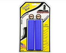 Gripy Chunky, 60g blue ESI grips