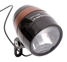 Světlo přední SMART LUXMAX 80