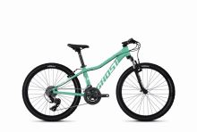 Kolo GHOST LANAO 2.4 AL - Jade Blue / Star White model 2020
