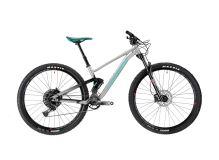 Kolo Lapierre ZESTY TR 3.9 W model 2020