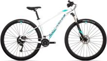 kolo Rock Machine Catherine 20-29 pearl white/neon cyan/petrol 2021