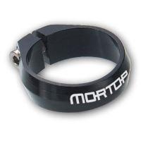 Podsedlová objímka Mortop SPC273 černá