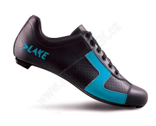 tretry-silnicni-LAKE-CX1-cerno-modre-vel-42-_a88050208_10639.jpg