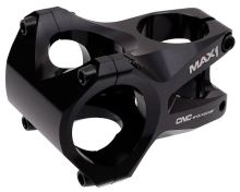 Představec MAX1 Enduro CNC 45/0°/35 mm černý