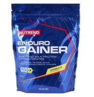Koncentrát ENDURO GAINER 520g vanilka
