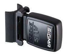 Vysílač náhradní SIGMA ATS Speed