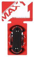 Držák mobilu MAX1 Superband