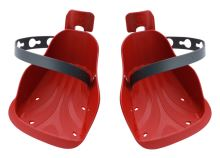 Stupačka dětské sedačky BELLELLI zadní
