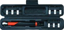 Momentový klíč SuperB TB-TW20