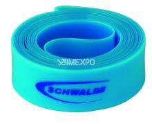 Schwalbe ráfk. páska 14-559
