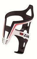 Košík ZEFAL Pulse Carbon 30g