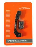 Adaptér brzdy Alligator HK-XQ05