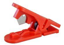 Nůž MAX1 na zkracování hydraulických hadic