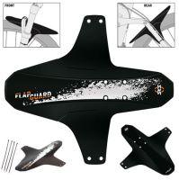 Blatník SKS FLAPGUARD - Design