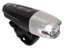 Světlo přední SMART 188WT-USB TOUCH dotykový display