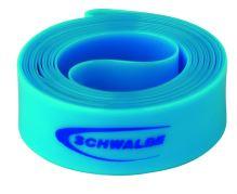 Schwalbe ráf.páska 20-507 Akce
