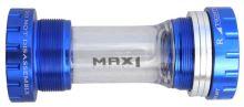 Osa MAX1 Race Sram GXP BSA modrá