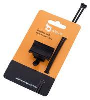 Držák předního světla OWLEYE USB