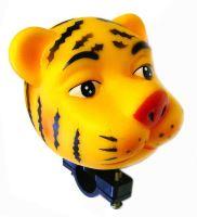 Houkačka zvíře - tygr