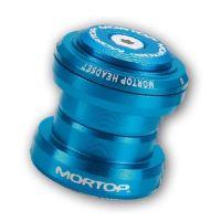 Hlavové složení Mortop HS85 modrá