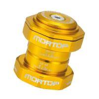 Hlavové složení Mortop HS98 zlatá