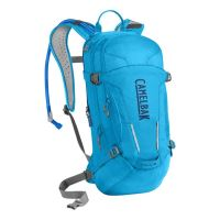 Batoh CamelBak MULE-Atomic Blue/Pitch Blue