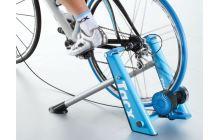 TACX Cyklotrenažér T2650 Blue Matic  (modrá)