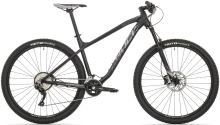 Rock Machine Torrent 70-29 black/antracite/light grey
