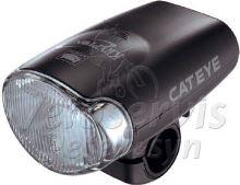 Světlo přední CATEYE HL-350