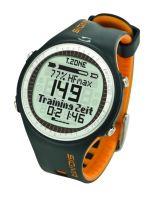 Pulsmetr SIGMA PC 25.10 oranžový