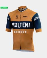 Dres KALAS ACTIVE 6 DAY MOLTENI Junior