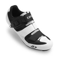 Tretry GIRO APECKX II white/black M