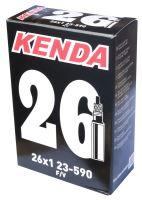 Duše KENDA 26x1 (23-590) FV