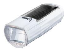 Solární světlo OWLEYE Highlux 50 bílá