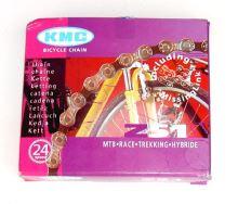 Řetěz KMC Z8 (Z-51S)