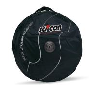 Ochranný vak SCICON Double Wheel Bag