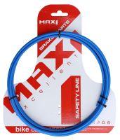 Hydraulická hadička MAX1 balení 3m modrá