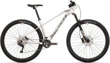 kolo Rock Machine Torrent 50-29 gloss silver/black 2021