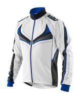 Zimní bunda KALAS W&W Titan X4 modrá