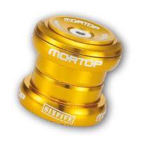 Hlavové složení Mortop HS65 zlatá
