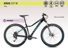 Kolo Lapierre 2019 Edge 227 W (dámské) V2