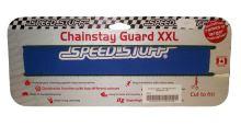 Chránič řetězu SPEEDSTUFF Standard XXL