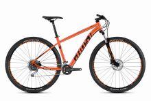 Kolo GHOST KATO 5.9 AL - Monarch Orange / Jet Black model 2020