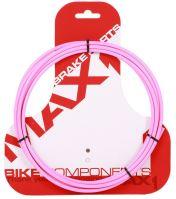 Hydraulická hadička MAX1 balení 3m růžová