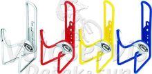 Košík RAVX RAP X Al 53g stříbrná